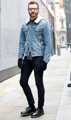 denim-jacket-long-sleeve-shirt-skinny-jeans-original-28875